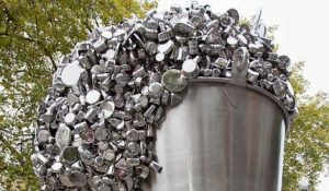 71-Subodh-Gupta-new.jpg.image.429.250